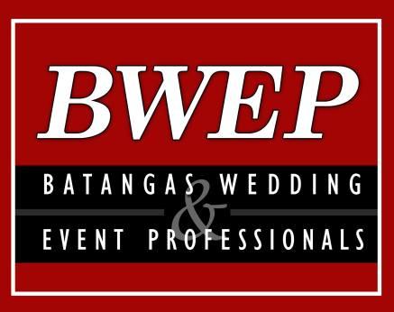 bwep logo